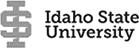 Logo for Idaho State University