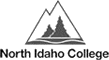 Logo for North Idaho College