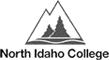 Logo for North Idaho College